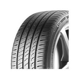 BARUM BRAVURIS 5HM 195/65 R 15 91H
