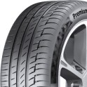 CONTINENTAL PremiumContact 6 205/55 R 16 91V