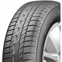 BARUM Bravuris 4x4 235/75 R 15 109T