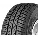 BARUM Brillantis 2 155/70 R 13 75T