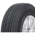 CONTINENTAL ContiCrossContact LX 2 255/60 R 17 106H