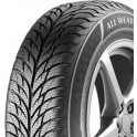 MATADOR MP62 ALL WEATHER EVO 155/70 R 13 75T