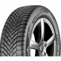 CONTINENTAL AllSeasonContact 225/60 R 18 100H
