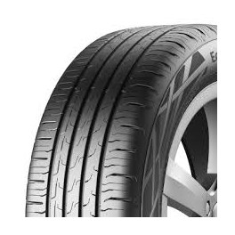 CONTINENTAL EcoContact 6 195/65 R 15 91H